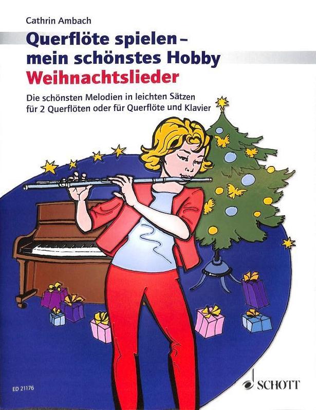 weihnachtslieder.jpg